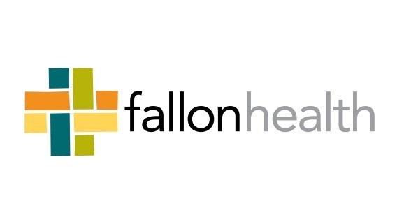 Fallon Health logo
