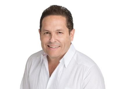 Luis Humberto Araiza López