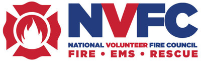 First Alert and the National Volunteer Fire Council (NVFC) have developed a new fire extinguisher training course for volunteer fire departments nationwide, accompanied by an extinguisher donation program for community outreach initiatives.