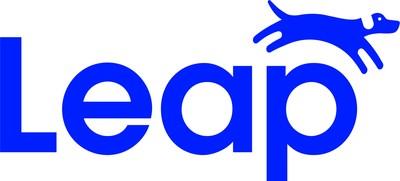 Leap Venture Studio