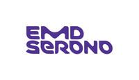 EMD Serono Logo