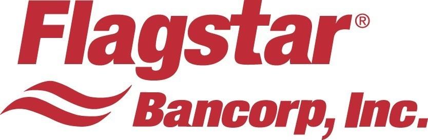 Flagstar Bancorp logo