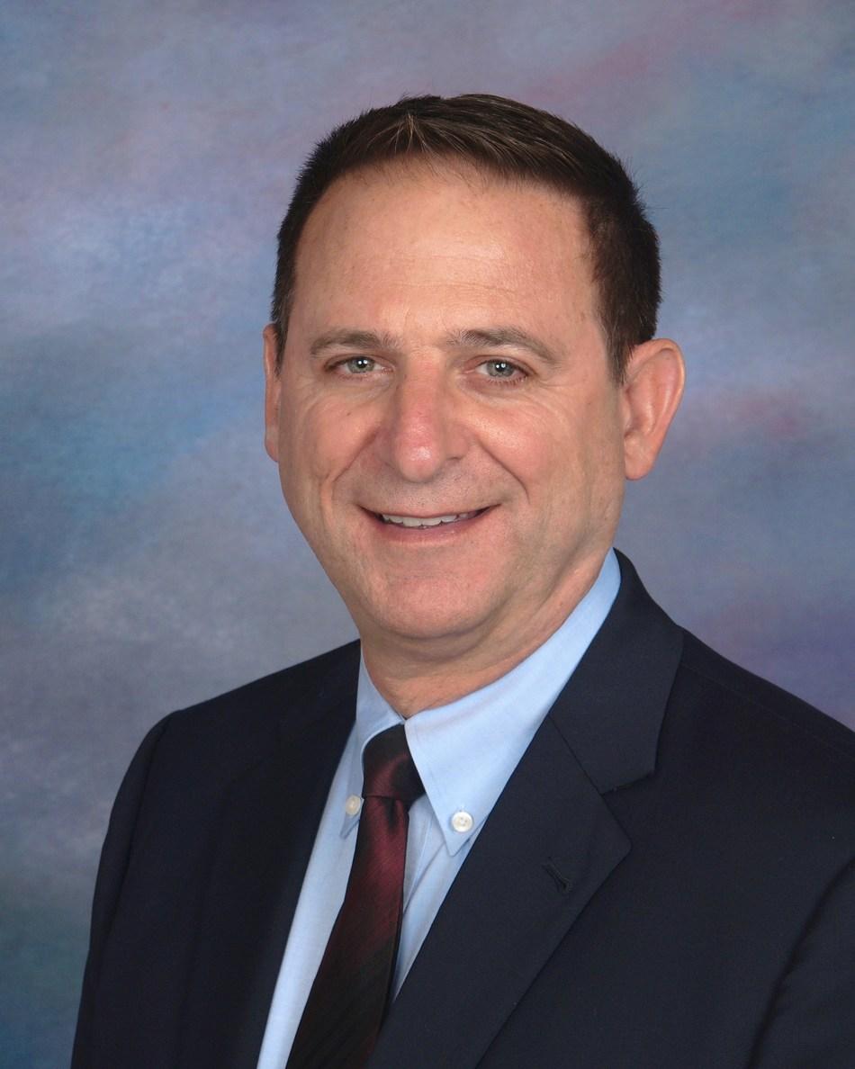 Jerry Cavalieri, CEO of HPC America