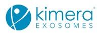 Kimera Labs (PRNewsfoto/Kimera Labs Inc)