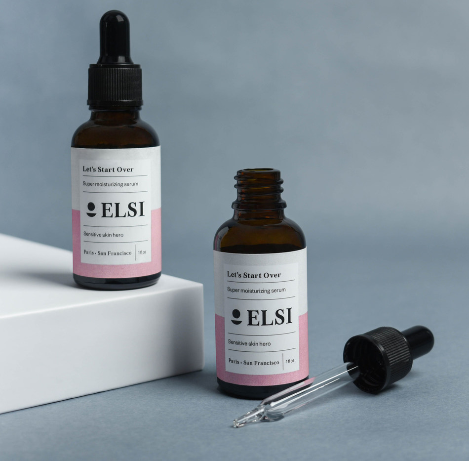 ELSI Beauty Products
