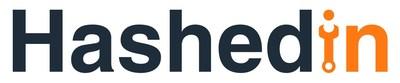 HashedIn Logo