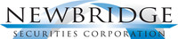 Your Bridge To Financial Freedom (PRNewsfoto/Newbridge Securities Corporation)