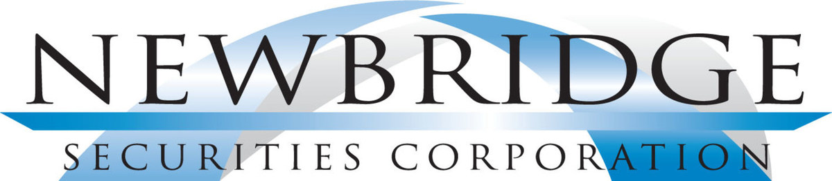 NEW BRIDGE SECURITIES logo