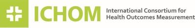 ICHOM lanza su Serie de Conferencias 2020 dirigida por el profesor Michael E. Porter