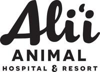 Alii Animal Hospital & Resort