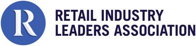 (PRNewsfoto/Retail Industry Leaders Associa)
