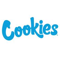Cookies Logo (PRNewsfoto/Cookies)
