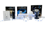 Batteries Plus Bulbs Launches New Smart Home Collection