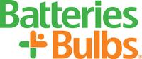 Batteries Plus Bulbs (PRNewsfoto/Batteries Plus Bulbs)