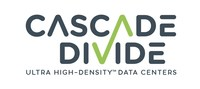 """Cascade Divide's Ultra High-Density™ data center is purpose-built for Artificial Intelligence (AI) and other leading-edge technologies when extreme compute density is required. Cascade Divide is located in a """"disaster-free zone"""" of Central Oregon combined with extremely low power costs makes it ideal for Ulta High-Density™ technology solutions. Learn more at CascadeDivide.com."""