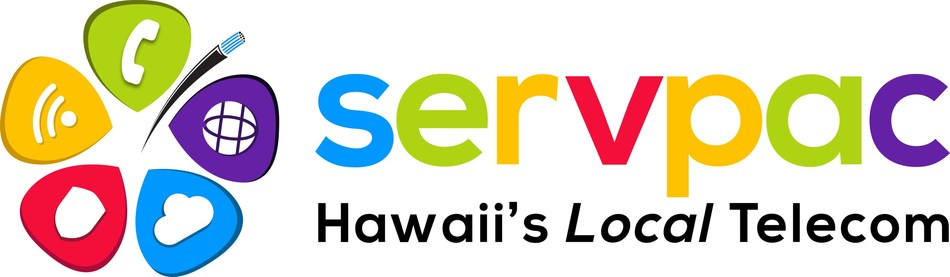 Cascade Divide partners for Hawaiian disaster recovery and business continuity