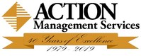 (PRNewsfoto/Action Management Services)