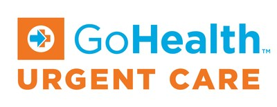 GoHealth Urgent Care (PRNewsfoto/GoHealth Urgent Care)