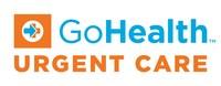 GoHealth Urgent Care (PRNewsfoto/GoHealth Urgent Care)