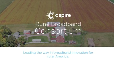 "A group of tech firms, led by Mississippi-based C Spire and pushing to bridge the ""digital divide"" on broadband adoption in rural areas, met in Mississippi recently to review their progress and chart plans to share their eventual findings, conclusions and recommendations at an upcoming Washington, D.C. summit next year with industry leaders and policy makers."