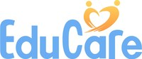 Student Educare Inc. Logo