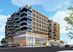 Urban Catalyst Submits Preliminary Plans for Madera @ Google Village Apartment Project