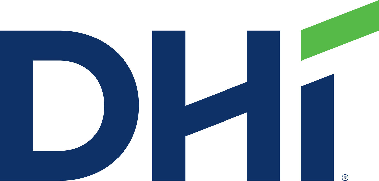 DHI Group, Inc. to Present at LD Micro Main Event Investor Conference on October 13, 2021