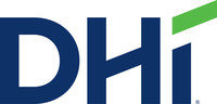 (PRNewsfoto/DHI Group, Inc.)