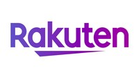 Rakuten.ca (CNW Group/Rakuten.ca)