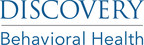 Discovery Behavioral Health Announces the Appointment of Corey Procuniar as Vice President of Human Resources