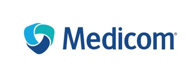 Founded in 1988, Medicom is one of the world's leading manufacturers-distributors of high-quality infection control, single use and preventive products. Medicom is dedicated to making the world safer and healthier by using carefully selected materials, state-of-the-art technology and continuous innovation to provide protection that healthcare professionals can count on. (Groupe CNW/AMD Medicom Inc.)