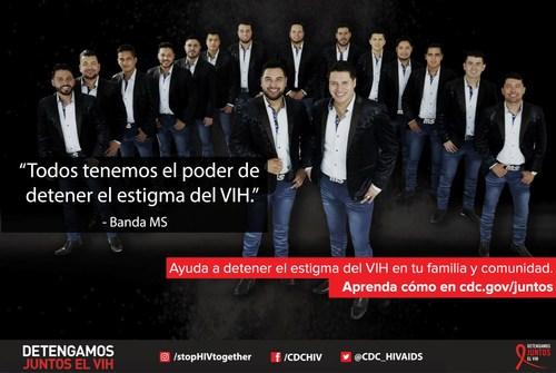 Hispanic_Communication