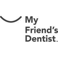 B Corporation certified implant, cosmetic and general dental practice.