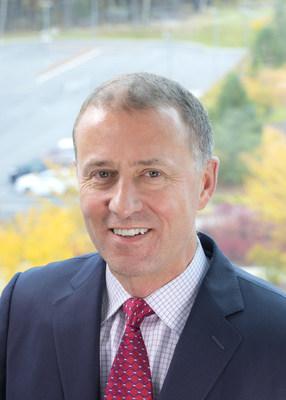 Geoff Gilton