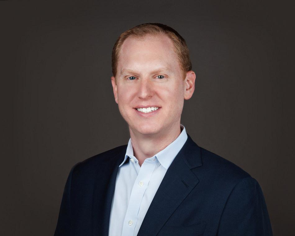 CRITICALSTART's CFO Andrew Kaufman