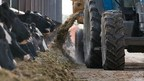 CRU: Will High-cost Animal Feed Phosphate Producers Survive the Cull