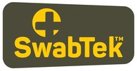 SwabTek introduces the world's only dry reagent narcotics and explosives field test kits.