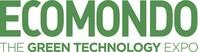 Ecomondo Logo