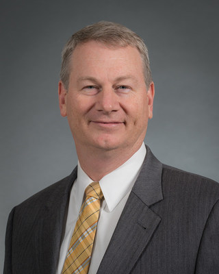 Wesley D. Kremer, President, Integrated Defense and Missile Systems