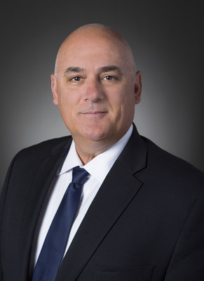 Roy Azevedo, President, Intelligence, Space and Airborne Systems