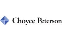 (PRNewsfoto/Choyce Peterson, Inc.)