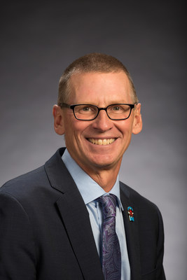 Ball Corporation's board of directors elects Todd A. Penegor as director