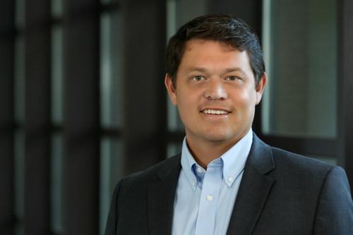 Senior Vice President, Global Product Management, LexisNexis Risk Solutions (PRNewsFoto/LexisNexis Risk Solutions)