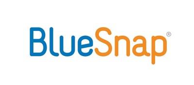 www.bluesnap.com (PRNewsfoto/BlueSnap)