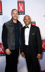 Foot Locker Foundation Unites Footwear and Athletic Industries for 19th Annual On Our Feet Fundraising Gala