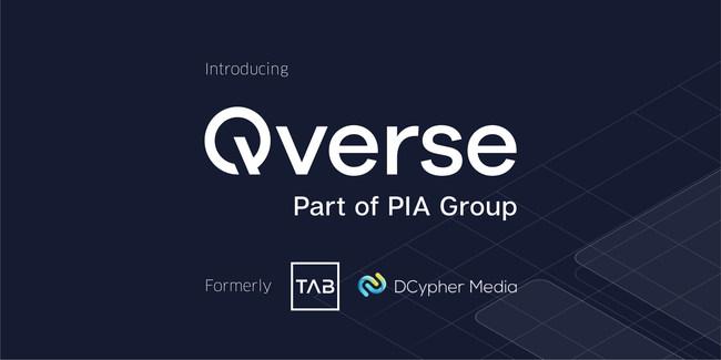 Qverse GmbH