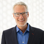 LetsGetChecked Appoints Healthcare Industry Veteran Troy Cox to Board of Directors