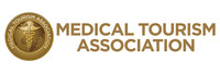 Medical Tourism Association Logo