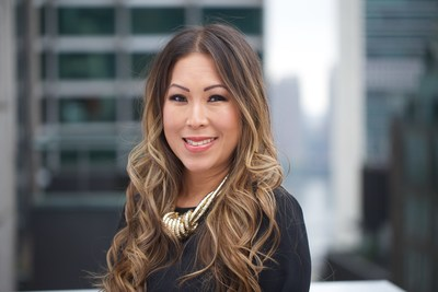 In a newly created position, Nellie Chung joins VAB as Vice President, Marketing and Partnerships, where she leads the company's integrated marketing programs, as well as manages brand creative initiatives and grows VAB membership. See more at theVAB.com.
