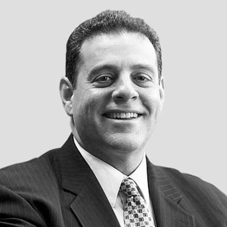 Hector Hoyos, Founder, CEO, and CTO of Hoyos Integrity Corporation